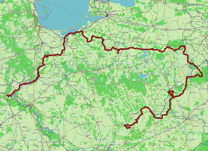 Polen2018.png