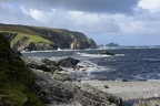 Port (Donegal, Ierland)